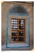 JOURNEY遊亞洲08/2014_土耳其11日遊_Day 5:147_Mevlana Museum_48.JPG