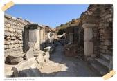JOURNEY遊亞洲08/2014_土耳其11日遊_Day 8:91_Ephesus Ancient City_81.JPG