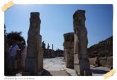 JOURNEY遊亞洲08/2014_土耳其11日遊_Day 8:63_Ephesus Ancient City_53.JPG