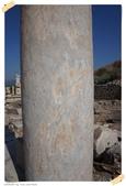 JOURNEY遊亞洲08/2014_土耳其11日遊_Day 8:45_Ephesus Ancient City_35.JPG