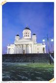 JOURNEY遊歐洲02/2016_芬蘭10日遊_Day 1:68_上議院廣場_10.JPG