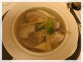 JOURNEY品美食08/2013:1146824174.jpg