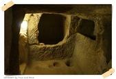 JOURNEY遊亞洲08/2014_土耳其11日遊_Day 5:18_Kaymakli Underground City_15.JPG