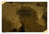 JOURNEY遊亞洲08/2014_土耳其11日遊_Day 5:19_Kaymakli Underground City_16.JPG