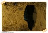 JOURNEY遊亞洲08/2014_土耳其11日遊_Day 5:45_Kaymakli Underground City_42.JPG