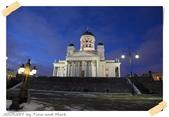 JOURNEY遊歐洲02/2016_芬蘭10日遊_Day 1:61_上議院廣場_03.JPG