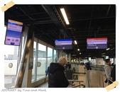 JOURNEY遊歐洲02/2016_芬蘭10日遊_Day 1:33_KLM_19.jpg
