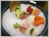 JOURNEY品美食08/2013:1146836468.jpg