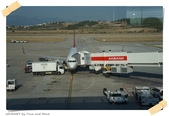 JOURNEY遊亞洲08/2014_土耳其11日遊_Day 8:214_Leaving Izmir_08.JPG