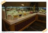 JOURNEY遊亞洲08/2014_土耳其11日遊_Day 7:21_Breakfast in Ramada Plaza_05.JPG