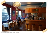 JOURNEY遊歐洲02/2016_芬蘭10日遊_Day 2:03_Ravintola Restaurant_03.JPG