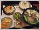 JOURNEY品美食08/2013:1146836455.jpg