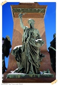 JOURNEY遊歐洲02/2016_芬蘭10日遊_Day 1:66_上議院廣場_08.JPG