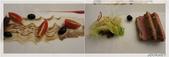 JOURNEY品美食08/2013:1146836506.jpg