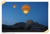JOURNEY遊亞洲08/2014_土耳其11日遊_Day 4:14_Hot Air Balloon_14.JPG