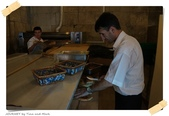 JOURNEY遊亞洲08/2014_土耳其11日遊_Day 5:89_Lunch in Horozlu Han_13.JPG