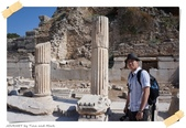 JOURNEY遊亞洲08/2014_土耳其11日遊_Day 8:24_Ephesus Ancient City_14.JPG