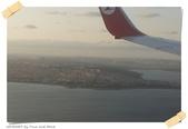 JOURNEY遊亞洲08/2014_土耳其11日遊_Day 8:224_Leaving Izmir_18.JPG