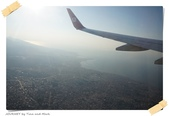 JOURNEY遊亞洲08/2014_土耳其11日遊_Day 8:217_Leaving Izmir_11.JPG