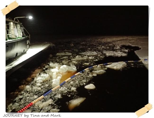 JOURNEY遊歐洲02/2016_芬蘭10日遊_Day 7:169_Sampo破冰船_60.JPG