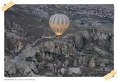 JOURNEY遊亞洲08/2014_土耳其11日遊_Day 4:21_Hot Air Balloon_21.JPG