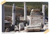 JOURNEY遊亞洲08/2014_土耳其11日遊_Day 8:95_Ephesus Ancient City_85.JPG