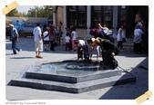JOURNEY遊亞洲08/2014_土耳其11日遊_Day 5:115_Mevlana Museum_14.JPG