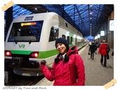 JOURNEY遊歐洲02/2016_芬蘭10日遊_Day 8:96_Central Railway Station_08.JPG