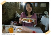 JOURNEY遊亞洲08/2014_土耳其11日遊_Day 3:11_Breakfast_11.JPG