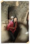 JOURNEY遊亞洲08/2014_土耳其11日遊_Day 5:10_Kaymakli Underground City_07.JPG