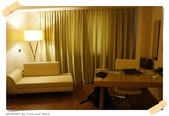JOURNEY遊亞洲08/2014_土耳其11日遊_Day 5:184_Anemon Hotel_11.JPG