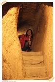 JOURNEY遊亞洲08/2014_土耳其11日遊_Day 5:33_Kaymakli Underground City_30.JPG