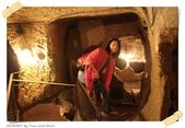 JOURNEY遊亞洲08/2014_土耳其11日遊_Day 5:21_Kaymakli Underground City_18.JPG