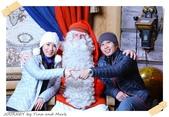 JOURNEY遊歐洲02/2016_芬蘭10日遊_Day 6:64_Santa Park_15.jpg