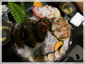 JOURNEY品美食08/2013:1146836482.jpg