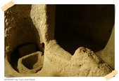 JOURNEY遊亞洲08/2014_土耳其11日遊_Day 5:27_Kaymakli Underground City_24.JPG