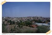 JOURNEY遊亞洲08/2014_土耳其11日遊_Day 5:55_Kaymakli Underground City_52.JPG
