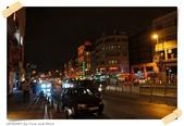 JOURNEY遊亞洲08/2014_土耳其11日遊_Day 8:283_Around Wyndham Istanbul Old City_06.JPG