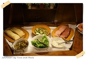 JOURNEY遊歐洲02/2016_芬蘭10日遊_Day 8:05_Hotel Merihovi Breakfast_05.JPG
