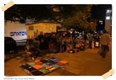 JOURNEY遊亞洲08/2014_土耳其11日遊_Day 8:286_Around Wyndham Istanbul Old City_09.JPG