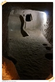 JOURNEY遊亞洲08/2014_土耳其11日遊_Day 5:46_Kaymakli Underground City_43.JPG