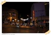 JOURNEY遊亞洲08/2014_土耳其11日遊_Day 8:278_Around Wyndham Istanbul Old City_01.JPG