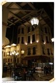 JOURNEY遊亞洲08/2014_土耳其11日遊_Day 8:257_Wyndham Istanbul Old City_07.JPG