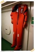 JOURNEY遊歐洲02/2016_芬蘭10日遊_Day 7:152_Sampo破冰船_43.JPG