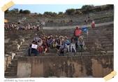 JOURNEY遊亞洲08/2014_土耳其11日遊_Day 8:120_Ephesus Ancient City_110.JPG