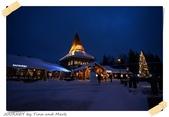 JOURNEY遊歐洲02/2016_芬蘭10日遊_Day 6:80_Santa Park_31.JPG