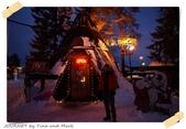 JOURNEY遊歐洲02/2016_芬蘭10日遊_Day 6:81_Santa Park_32.JPG