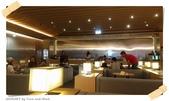 JOURNEY遊亞洲08/2014_土耳其11日遊_Day 1:02_復興航空貴賓室_02.jpg