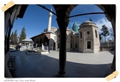 JOURNEY遊亞洲08/2014_土耳其11日遊_Day 5:130_Mevlana Museum_31.jpg