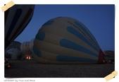JOURNEY遊亞洲08/2014_土耳其11日遊_Day 4:07_Hot Air Balloon_07.JPG